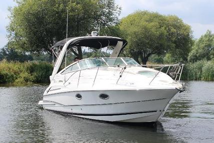 Doral 250se for sale in United Kingdom for £26,950