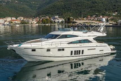 Fairline Squadron 65 for sale in United Kingdom for 899.999 £