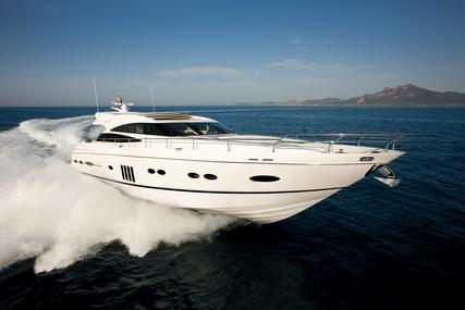 Princess V78 for sale in United States of America for $2,295,000 (£1,877,500)