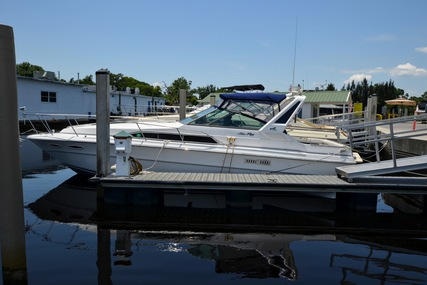 Sea Ray 340 Express Cruiser for sale in United States of America for $19,950 (£16,027)