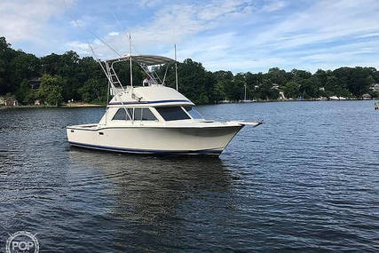 Chris-Craft 30 for sale in United States of America for $26,750 (£21,449)