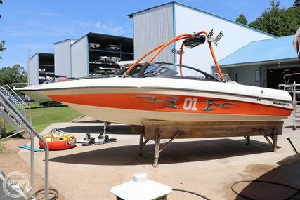 Malibu Wakesetter 21 VLX for sale in United States of America for $31,700 (£25,924)
