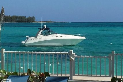Sea Ray 37 for sale in United States of America for $88,900 (£71,038)