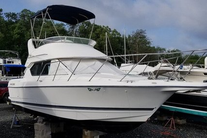 Bayliner Ciera 2828 Command Bridge for sale in United States of America for $19,800 (£16,192)