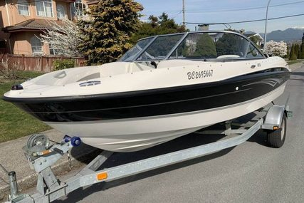 Bayliner 185 Bowrider for sale in United States of America for $23,770 (£19,014)