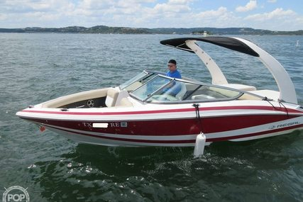 Regal 2100 Bowrider for sale in United States of America for $22,900 (£17,449)