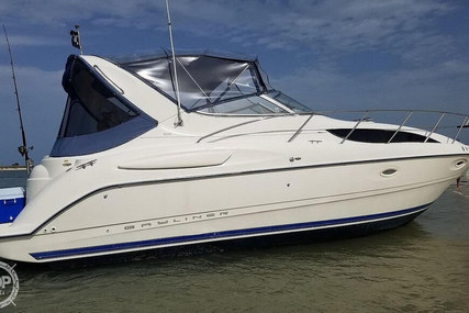Bayliner 305 Cruiser for sale in United States of America for $39,900 (£32,108)