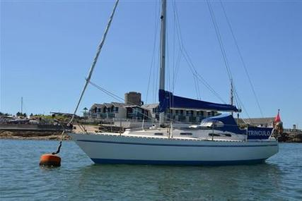 Sadler 32 for sale in United Kingdom for £20,995
