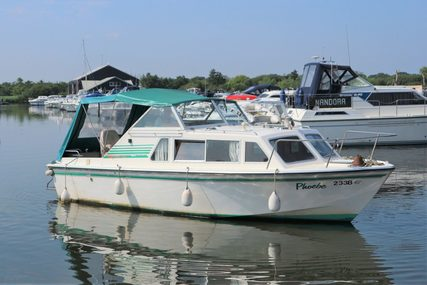 Colin Facey 26 for sale in United Kingdom for £12,500