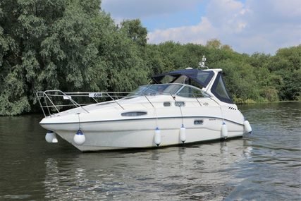 Sealine S28 for sale in United Kingdom for £34,950