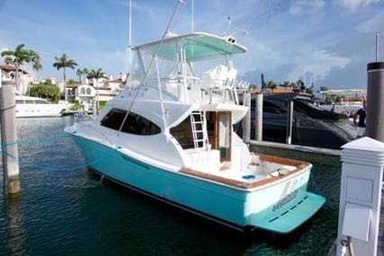 Bertram Convertible for sale in United States of America for $365,000 (£298,600)