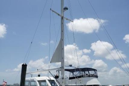 Cal Yachts 2-46 for sale in United States of America for $149,000 (£113,290)