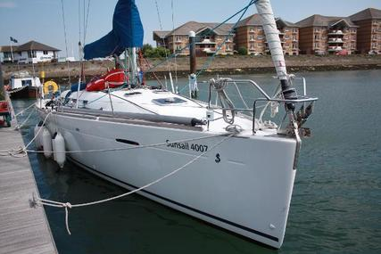 Beneteau First 40 for sale in United Kingdom for £55,000