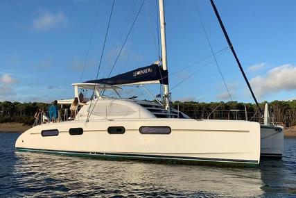 Leopard 46 for sale in United States of America for $435,000 (£347,930)
