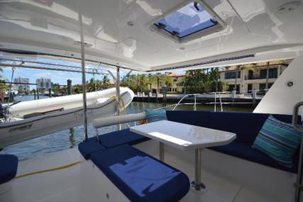 Leopard 44 for sale in United States of America for $549,000 (£439,112)