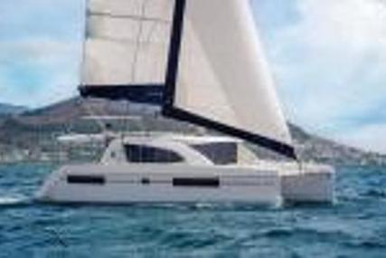 Leopard 40 for sale in United States of America for $489,000 (£391,122)