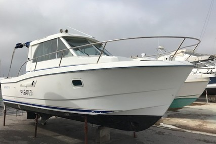 Beneteau Antares 760 for sale in France for €28,500 (£25,425)