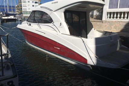 Beneteau Antares 30 S for sale in France for €81,000 (£71,807)
