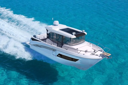 Beneteau Barracuda 9 for sale in France for €119,000 (£106,881)