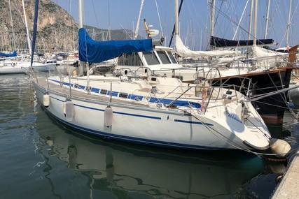 Bavaria Yachts BAVARIA 370 for sale in France for €40,000 (£33,793)