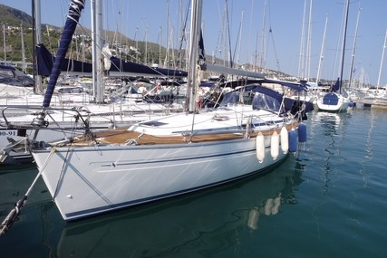 Bavaria Yachts 38 for sale in France for €59,900 (£51,457)