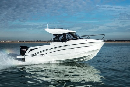 Beneteau Antares 6 for sale in France for €23,808 (£21,540)
