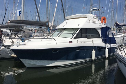 Beneteau Antares 9.80 for sale in France for €79,500 (£68,295)