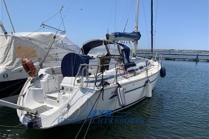 Bavaria Yachts 36 Cruiser for sale in Italy for €63,000 (£57,000)