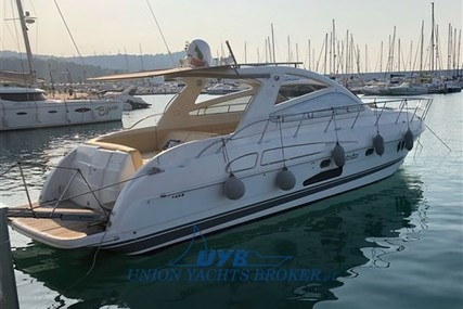 Airon Marine AIRON 4300 TTOP for sale in Italy for €150,000 (£137,466)