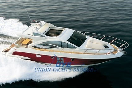 Atlantis AZIMUT 43 S for sale in Italy for €290,000 (£258,110)