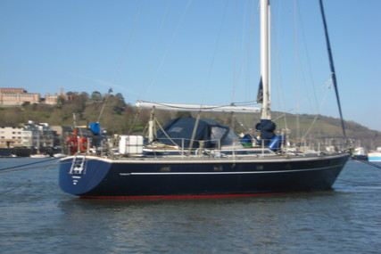 Trintella 53 for sale in  for £350,000