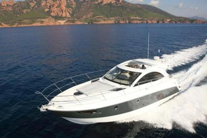 Beneteau Gran Turismo 44 for sale in France for €215,000 (£196,333)