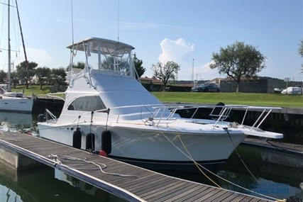 Luhrs 32 Convertible for sale in Italy for P.O.A. (P.O.A.)