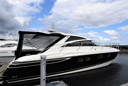 Princess V48 for sale in Denmark for kr2,150,000 (£259,031)