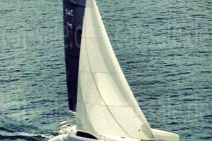Corsair Marine (US) corsair 36 for sale in  for €95,000 (£86,111)