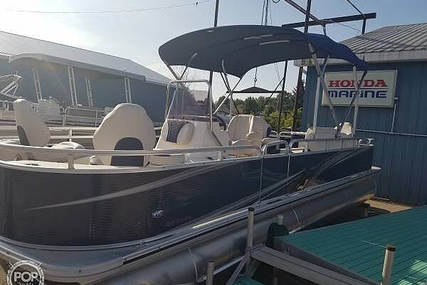Avalon 23 for sale in United States of America for $26,749 (£21,395)