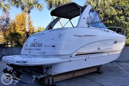 Chaparral 290 for sale in United States of America for $49,000 (£39,364)