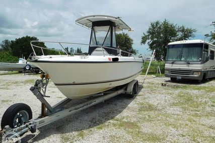 Shamrock 241 CC for sale in United States of America for $17,750 (£14,260)