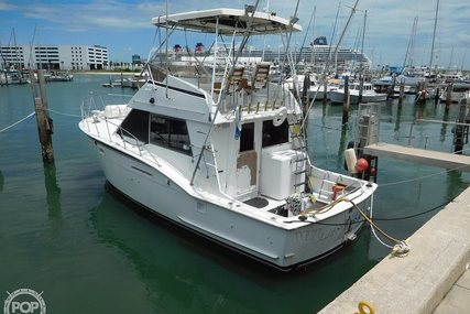 Hatteras 37 for sale in United States of America for $38,900 (£31,192)