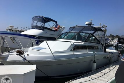 Wellcraft 2800 Coastal for sale in United States of America for $25,000 (£18,762)