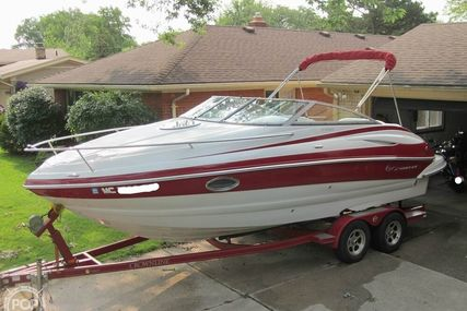 Crownline 230 CCR for sale in United States of America for $39,999 (£30,450)