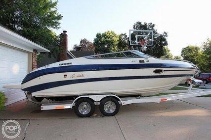 Mariah Z252 Shabah for sale in United States of America for $15,750 (£12,157)