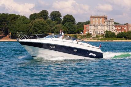 Windy 31 TORNADO for sale in United Kingdom for £68,495