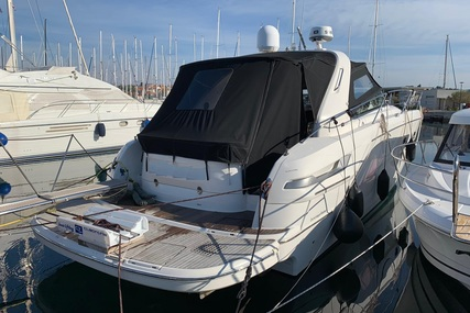 Bavaria Yachts 38 Sport for sale in Croatia for €140,000 (£126,214)