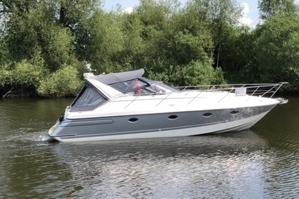 Fairline Targa 38 for sale in United Kingdom for £79,995