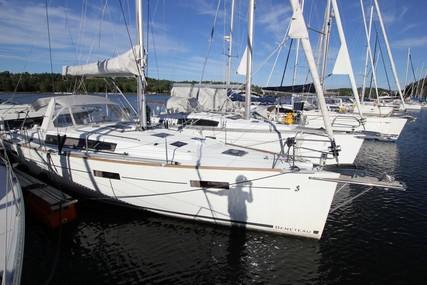 Beneteau Oceanis 41 for sale in  for kr1,650,000 (£140,717)