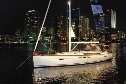 Jeanneau Sun Odyssey 519 for sale in Croatia for €249,000 (£227,784)