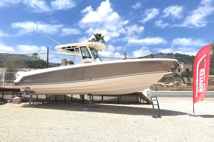Boston Whaler BOSTON 330 OUTRAGE for sale in Spain for €439,000 (£394,291)