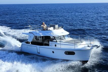 Beneteau Swift Trawler 30 for sale in France for €271,500 (£228,566)