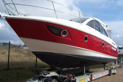 Beneteau Gran Turismo 34 for sale in France for €98,000 (£87,425)